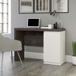 Home Office Desks and accessories