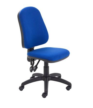 Standard Operator Chair